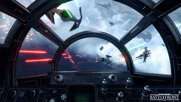 Star-Wars-Battlefront-screenshot-(9)
