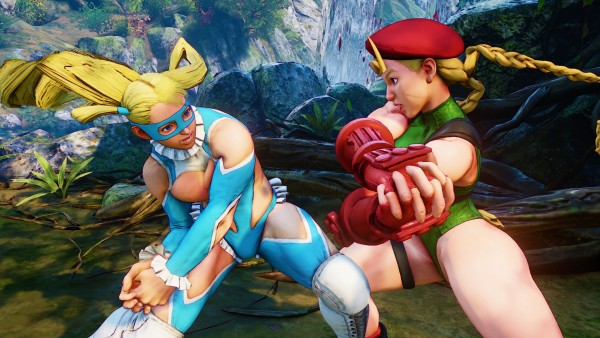 Street-Fighter-V-Rainbow-Mika-Screenshot- (5)