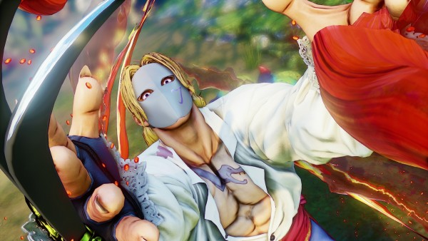 Street-Fighter-V-Vega-Screenshot- (14)