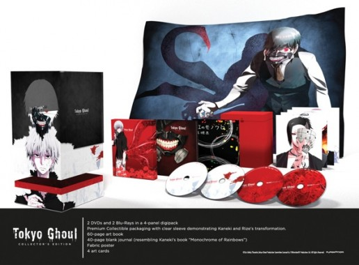 Tokyo-Ghoul-Season-One-Collectors-Edition-Preview-001