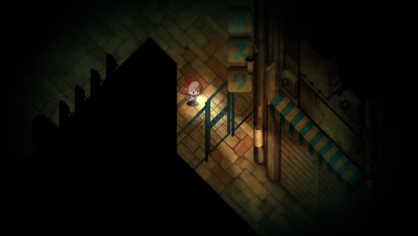 Yomawari-screenshot-012