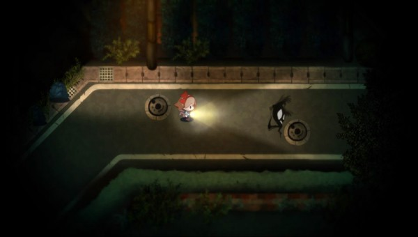 Yomawari-screenshot-013