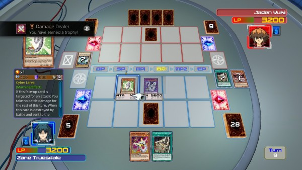 Yugioh-Legacy-of-the-duelist-screenshot-04