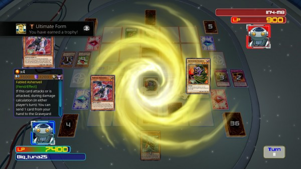 Yugioh-Legacy-of-the-duelist-screenshot-06