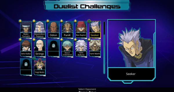 Yugioh-legacy-of-the-duelist-screenshot-23