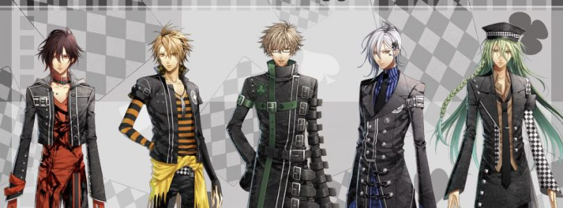 Amnesia: Memories Gameplay Trailer and Mini-Games Introduced