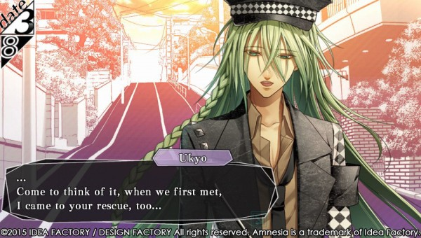 amnesia-memories-ukyo-screenshot- (2)