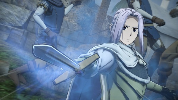 arslan-warriors-of-legend-screenshot- (2)