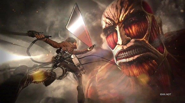 attack-on-titan-game-screenshot-001