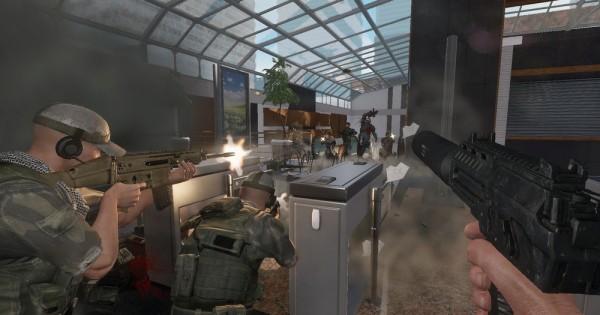 burstfire-screenshot-001