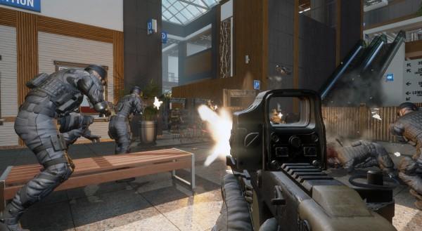 burstfire-screenshot-002