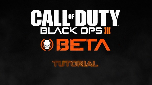 call-of-duty-black-ops-iii-beta-01