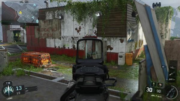 call-of-duty-black-ops-iii-screenshot-01