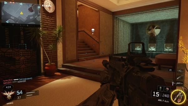 call-of-duty-black-ops-iii-screenshot-02