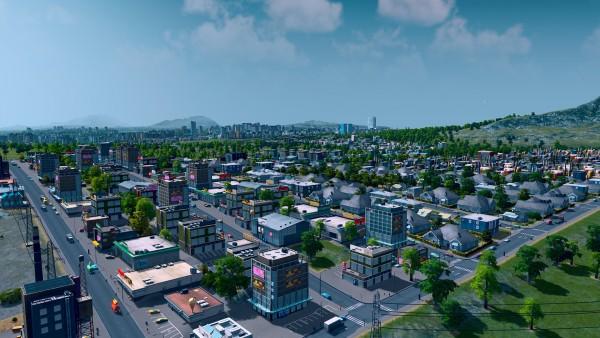 cities-skylines-screenshot-001