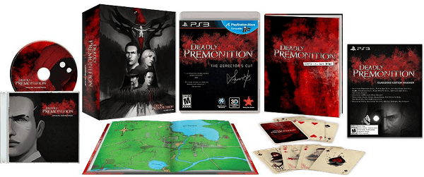 deadly-premonition-classified-edition-contents
