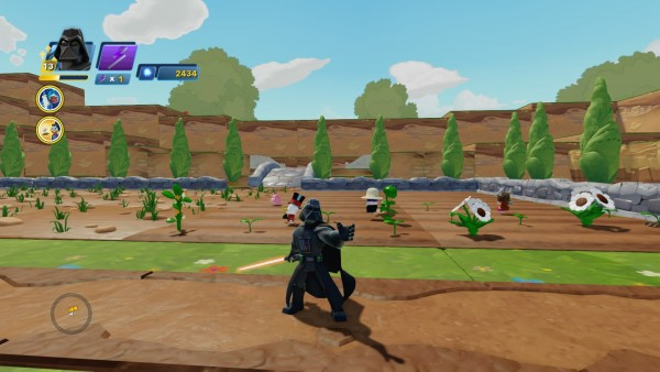 disney-infinity-3-0-screenshot-01