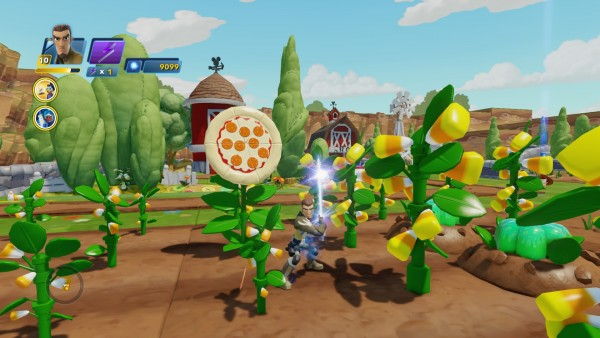 disney-infinity-3-0-screenshot-02