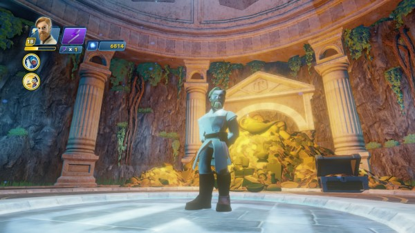 disney-infinity-3-0-screenshot-03