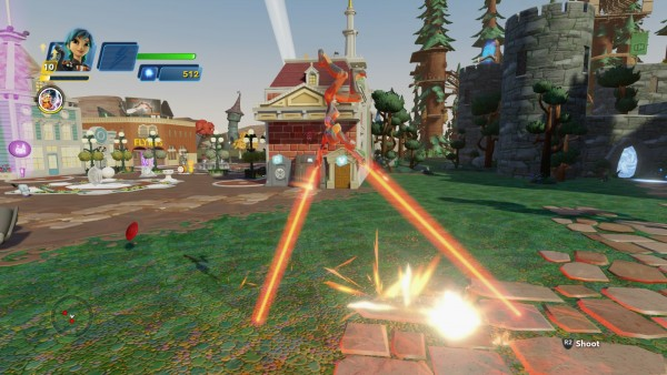 disney-infinity-3-0-screenshot-05