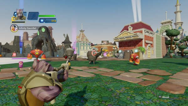 disney-infinity-3-0-screenshot-06
