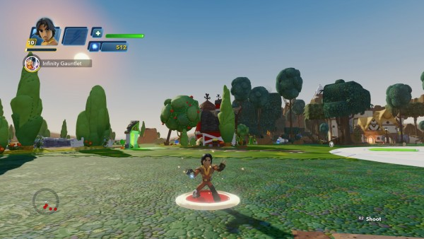 disney-infinity-3-0-screenshot-07