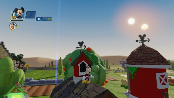 disney-infinity-3-0-screenshot-09