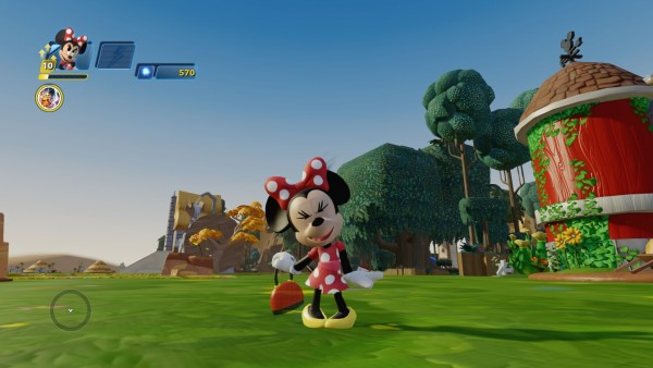 disney-infinity-3-0-screenshot-12