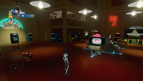 disney-infinity-3-0-screenshot-15