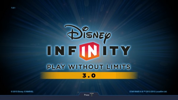 disney-infinity-3-0-screenshot-16