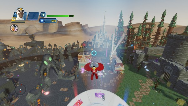 disney-infinity-3-0-screenshot-17