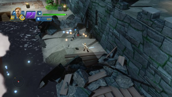 disney-infinity-3-0-screenshot-23