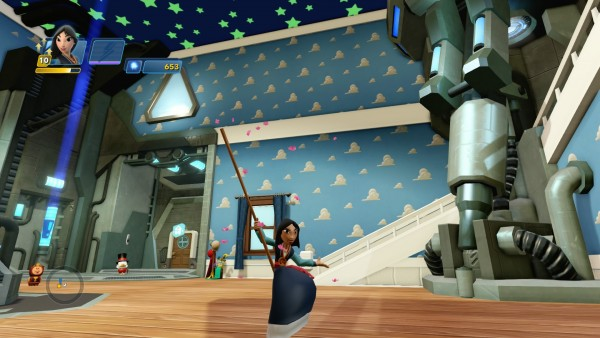 disney-infinity-3-0-screenshot-24