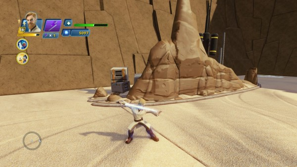 disney-infinity-3-0-screenshot-27