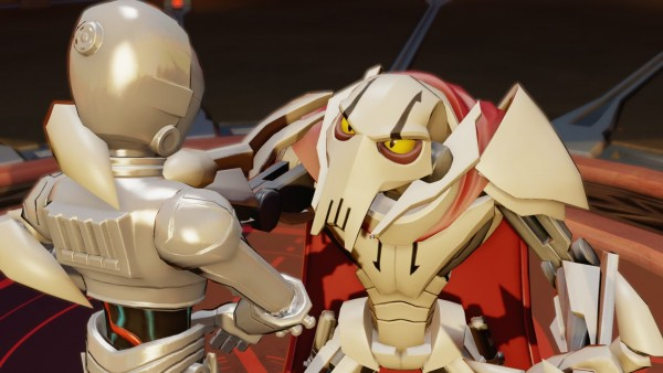 disney-infinity-3-0-screenshot-31
