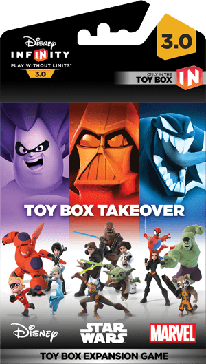 disney-infinity-3-0-toy-box-takeover-boxart-01