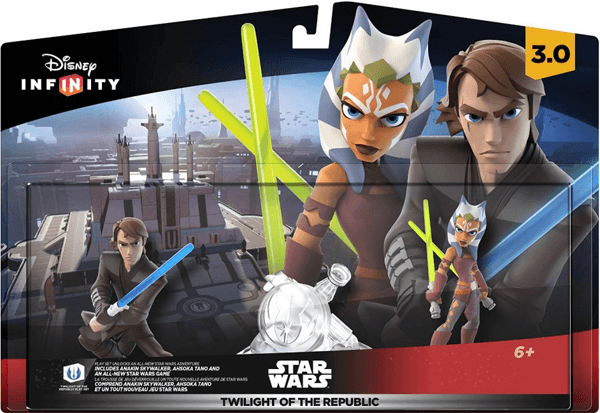 disney-infinity-3-0-twilight-boxart-01