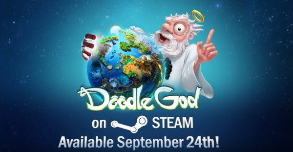doodle-god-steam-logo-01