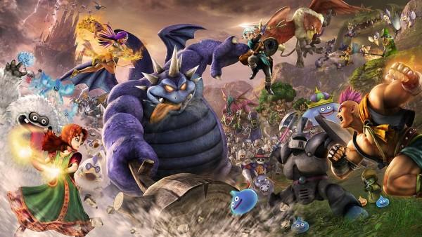 dragon-quest-heroes-II-artwork-002