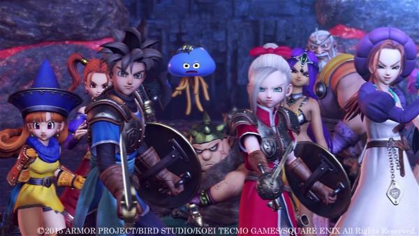 dragon-quest-heroes-screenshot-(20)