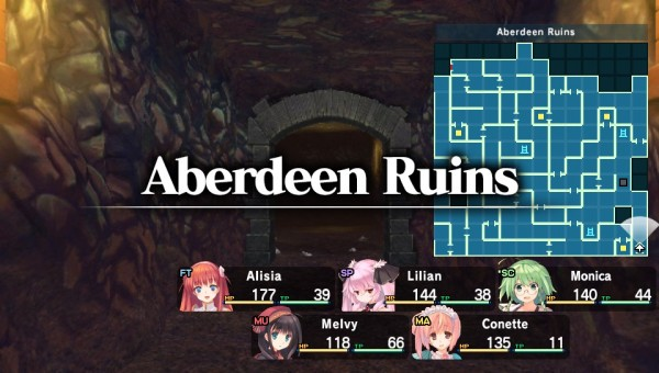 dungeon-travelers-2-screenshot-(17)