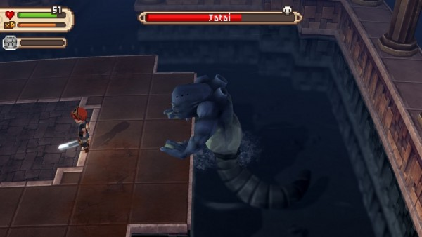evoland-2-screenshot-002
