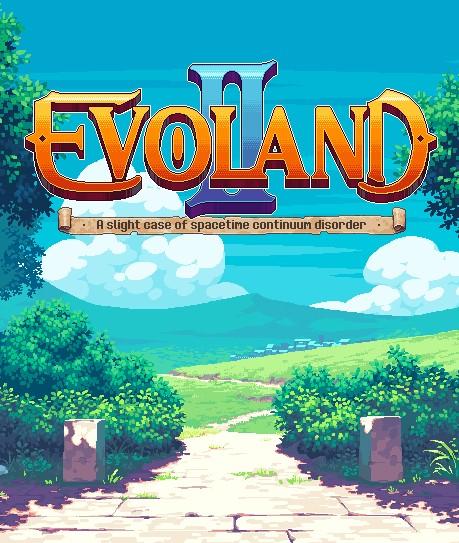 evoland-2-title-screen-001