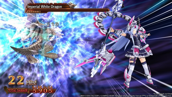 fairy-fencer-f-pc-screenshot- (4)