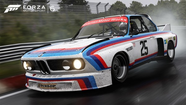 forza-motorsport-6-screenshot-016