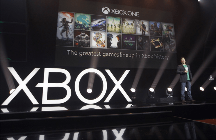 gamescom-2015-xbox-conference-promo-shot-001