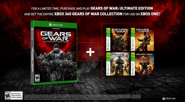 gears-of-war-ultimate-edition-bonus-collection-001