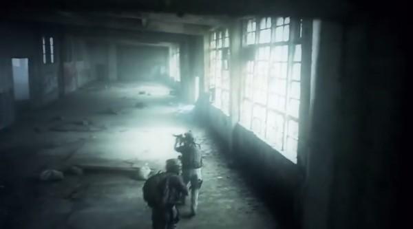 get-even-trailer-screenshot-01