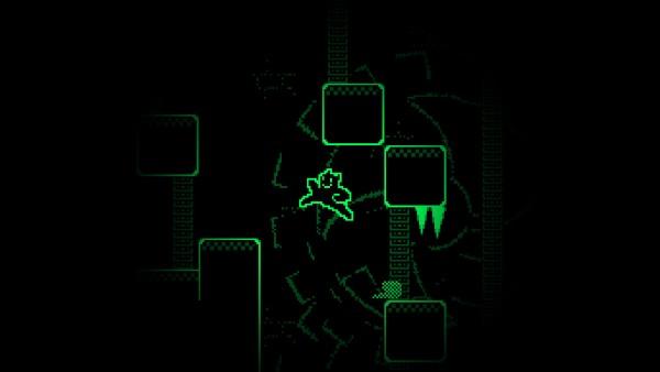 ghost-in-the-machine-screenshot-001