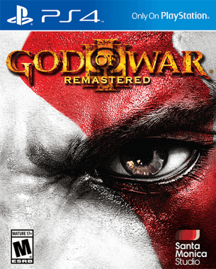 god-of-war-3-remastered-boxart-01